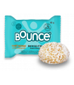 Bounce Protein Energy Ball Coconut Macadamia