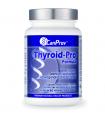 CanPrev Thyroid-Pro Formula