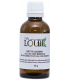 DrLOUIE Revitalizing All-in-One Essence