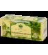 Herbaria Hawthorn Tea 25 tea bags