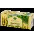 Herbaria Horsetail Tea 25 Tea Bags