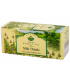 Herbaria Milk Thistle Tea 25 Tea Bags