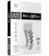 Relaxsan Compression Socks  X-Static