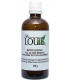 DrLOUIE Revitalizing All-in-One Essence 100g