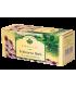 Herbaria Echinacea Herb Tea 25 Tea Bags