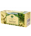 Herbaria Birch Leaf Tea 25 Tea Bags