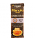 Manuka Honey 55 % Dark Chocolate  Spice Truffle Bar