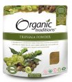Organic Traditions Triphala Powder 200g
