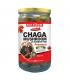 Nutridom Chaga Mushroom Chunk