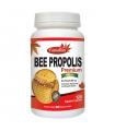 Nutridom Bee Propolis Premium