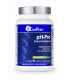 CanPrev pH-Pro Natural Antacid