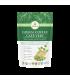 Ecoideas Organic Green Coffee Bean Powder 113g