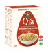 Qi'a Superfood Hot Oatmeal Cinnamon Pumpkin Seed