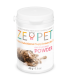 ZeoPet for Cats Powder
