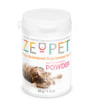 ZeoPet for Cats Powder 45g