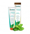 Himalaya Toothpaste Whitening Mint