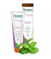 Himalaya Complete Care Toothpaste Spearmint