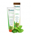 Himalaya Complete Care Toothpaste Peppermint