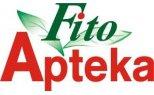 Fito Apteka